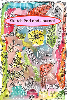Sketch Pad and Journal-1a.jpg