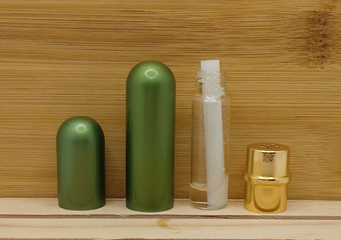 inhaler 0.jpg