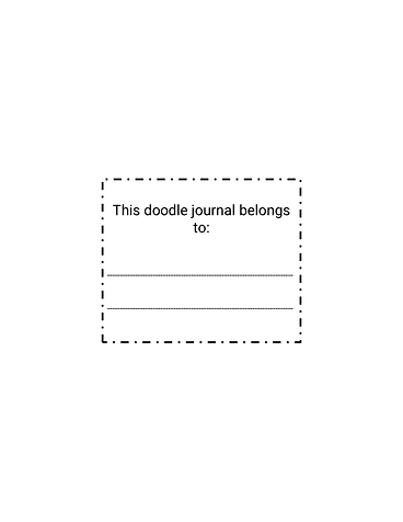 Doodle Journal-001.png