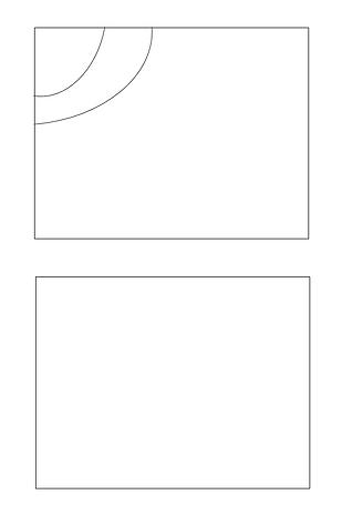 Zentangle Pad 6.png