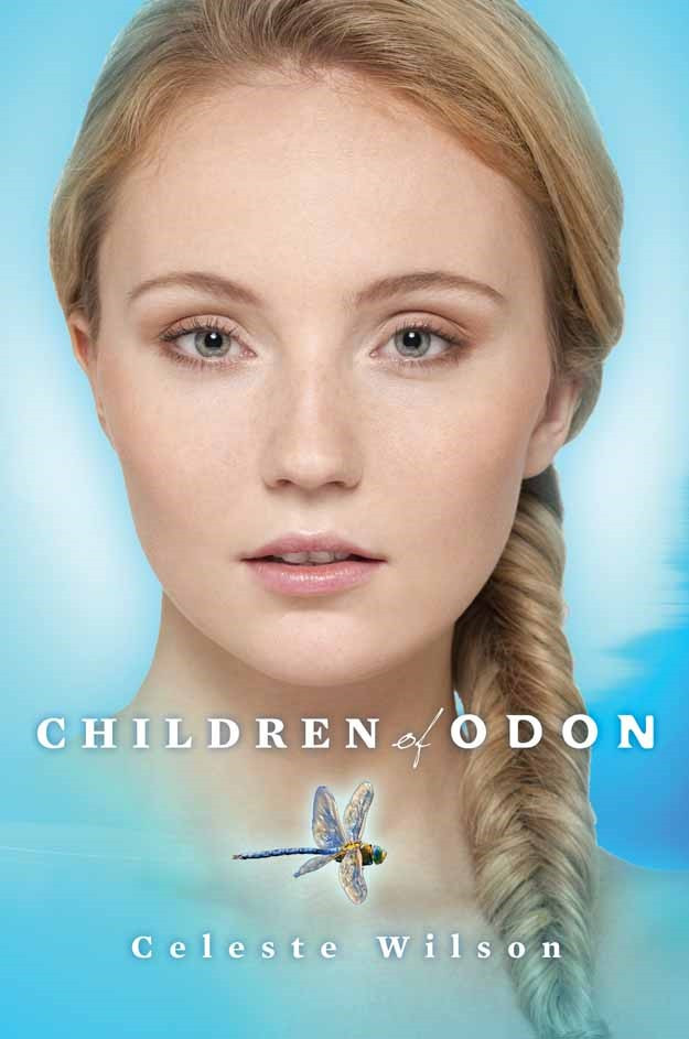 Children of Odon