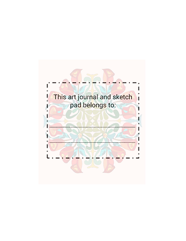 Art Journal and Sketch Pad-001.png