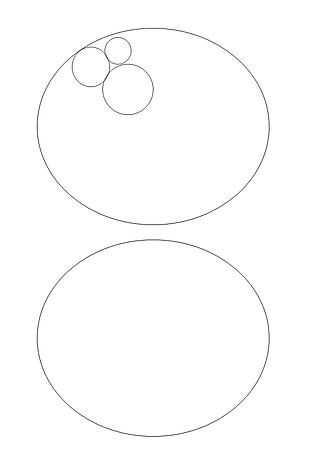 Zentangle Pad 2.png