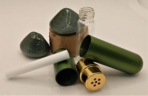 Inhaler 5.jpg