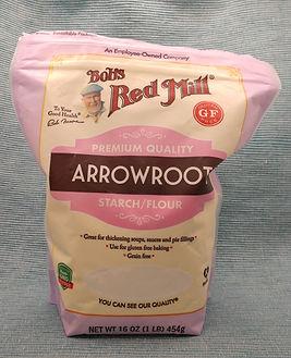 Arrowroot 2.jpg