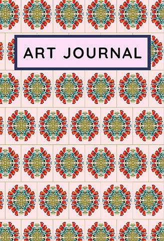 Art Journal-1.jpg
