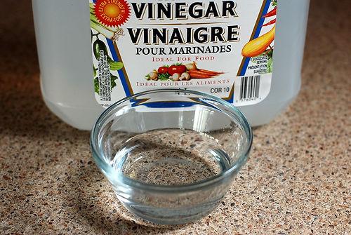 White Vinegar.jpg