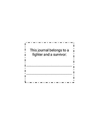 Breast Cancer Survivor's Journal-001.png