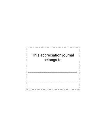 Appreciation Journal-001.png