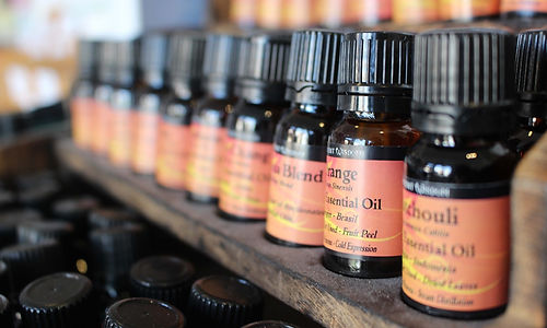stacked oils.jpg