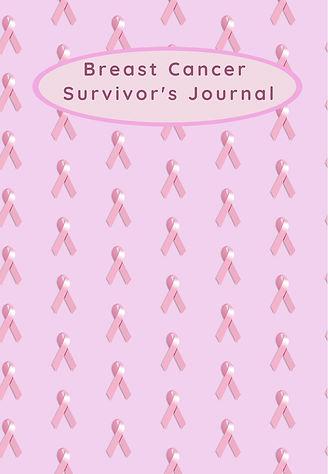 Breast Cancer Survivors Journal-1.jpg