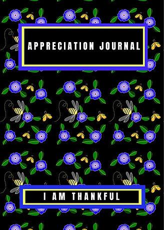Appreciation journal-1.jpg