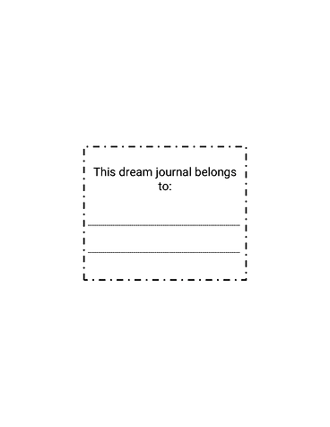Dream Journal-001.png