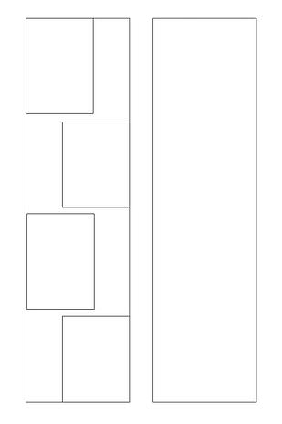 Zentangle Pad 7.png