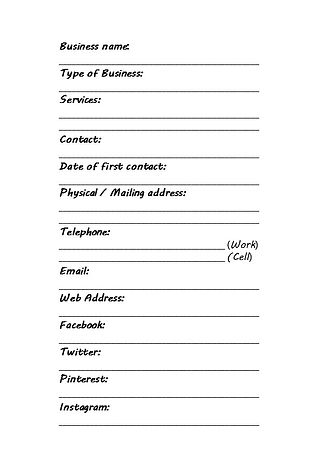 My Book of Contacts 2021 page 2.jpg