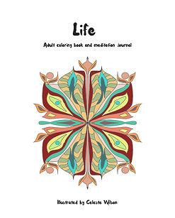 Life cover 2.jpg