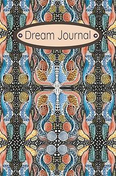 Dream journal Cover 2-1.jpg