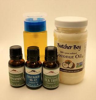 scrub oils 2.jpg