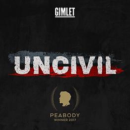 Uncivil.webp