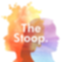 The Stoop Podcast.png