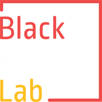 BlackFuturesLab-Logo-edit.png