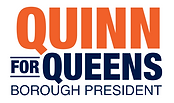 quinn for queens.PNG