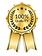 Medalla 3.PNG