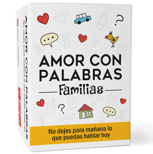 ACP-Familias