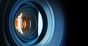 producción de vídeo audiovisual spot