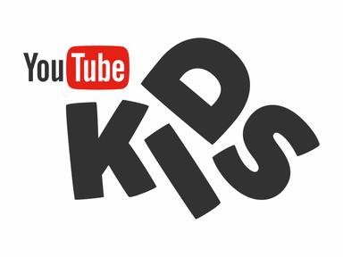 Llega YouTube Kids, la app para contenidos infantiles