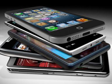La importancia del marketing móvil. El 46% de los consumidores ve aquello que despierta su interés p