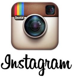 zQAUmiB3-instagram-s-.png