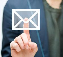 email marketing emailing correo