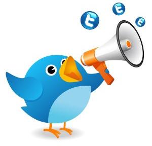 Twitter potencia su contenido audiovisual