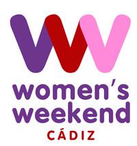 Juntos hacia la igualdad laboral de las mujeres