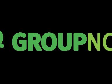 Groupnote, herramienta de WhatsApp pensada para las empresas