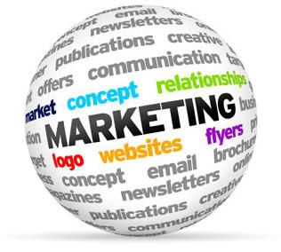 Los métodos de marketing mejor valorados por las PYMEs