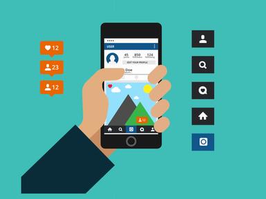Instagram permitirá tener un perfil corporativo similar a las páginas de Facebook