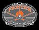 FRONTIER_design (1).png