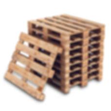 palets-de-madera-a-medida.jpg