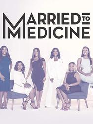 Married to Medicine.jpg