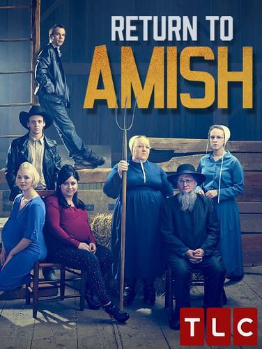 Return to Amish2.jpg