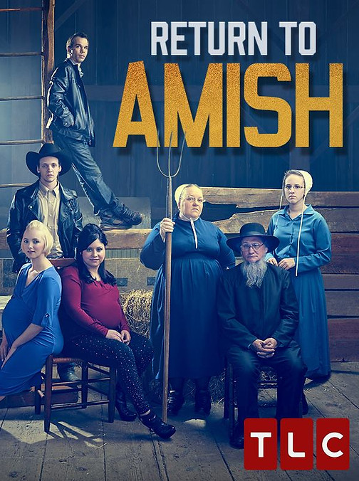 Return to Amish2.jpg