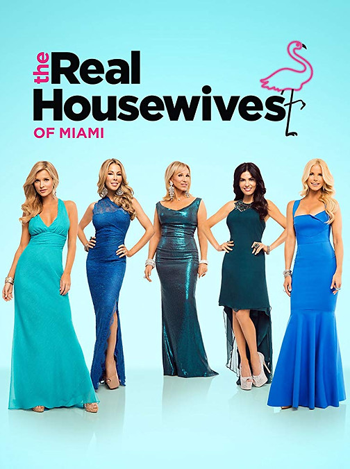 Real Housewives of Miami.jpg