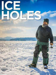 Ice Holes2.jpg