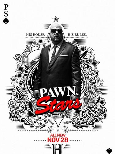 pawn stars.jpg