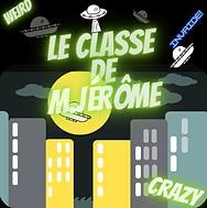 Weird de M. Jérôme.png