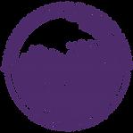Logo-PNG Large Format.png
