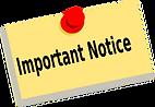 message-clipart-important-message-277174
