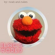 Elmo's World de Mme Julie.png